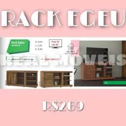 Rack egeu rack egeu rack egeu rack egeu 9292