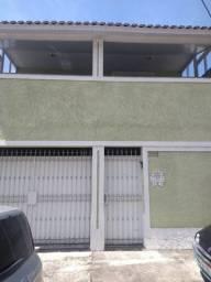 Casa Duplex em Ricardo de Albuquerque