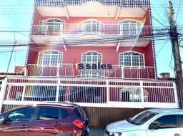 Título do anúncio: Oportunidade na QNP 26 Ceilândia - Casa 3 Pavimentos