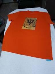 Camisa da Osklen GG