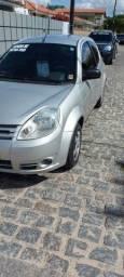 Ford ka 2011 ( leia o anúncio )