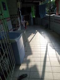 Vendo casa no morro do jaburu
