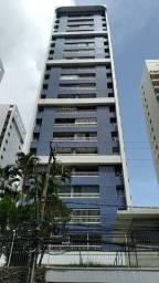 Alugo apartamento em Boa Viagem-PE, *R$ 2.500*