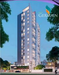 Lançamento- Condomínio Saint Germain - Av. Marechal Rondon