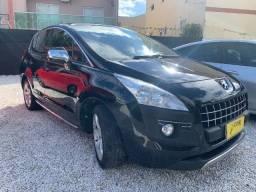 Peugeot 3008 1.6 Griffe 2014 R$17.900 leia o anúncio