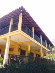 Casa maravilhosa na Granja 3 de outubro . Além Paraíba MG