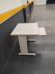 Mesa para Computador Usada - 0,70x0,80