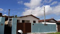 Casas no Bairro do Cristo redentor a VENDA