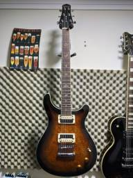 Guitarra PRS Tagima PR-100