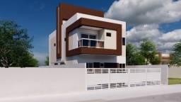 Residencial em construção Mangabeira 8 - 10067