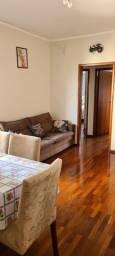 Título do anúncio: Vende-se Apartamento em Limeira
