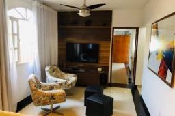 Linda casa com 2 quartos, Ramos - GFD7481