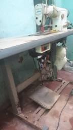 Maquina industrial