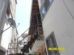 Título do anúncio: Apartamento Duplex, 2/4 reversível para 3/4, em ótima localização, a 400m da praia de Itap
