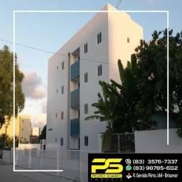 Apartamento à venda com 3 dormitórios cod:AP0779