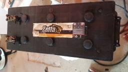 Bateria 150 zetta