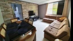 Apartamento à venda 2 quartos, 52m² - Condomínio Jardim das Limeiras - Vale dos Lagos