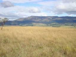 Terrenos para Chácaras em Carrancas-MG