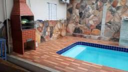 Casa Pirenópolis (Temporada)