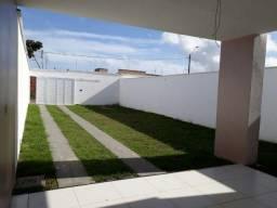 Ops_Excelente casas no Araçagy // Fino Acabamento // 2 qtos // só 180.Mil