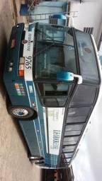 Marcopolo Gv 1150 - 1997