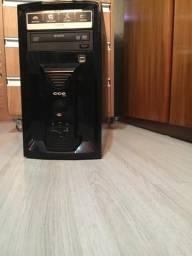 Computador/ Desktop CCE