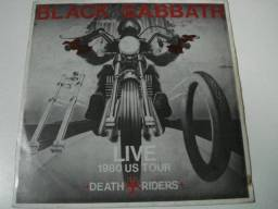 Heavy Metal Discos de Vinil LPs Bolachoes Raridades