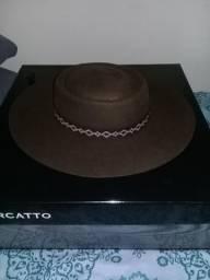 Chapéu Marcatto Tam.60