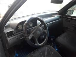 Vendo Fiat Uno Miller todo legalizado - 2002