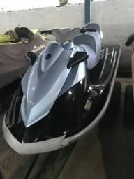 Jet ski yamaha vx cruiser 2011 - 2011