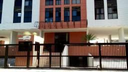 Apartamento 1 dormitório - Ponta Verde - Direto com Proprietário