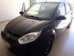 Ford Fiesta completo, super conservado 3.700,00 abaixo da FIPE - 2011