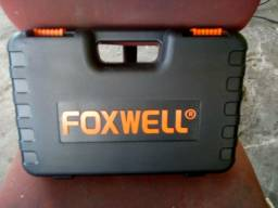 Scanner foxwell®