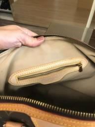 Vendo bolsa Louis Vuitton