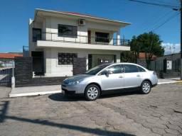C4 Pallas exclusive automático 2010 - 2010