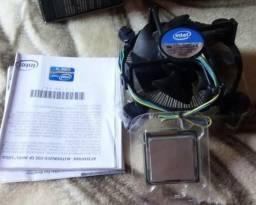 Processador Intel Core I3 2100 - 3.10ghz