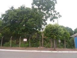 Linda chácara ao lado do Condomínio Parque da Serra na Av. Margarida Afonso de Oliveira