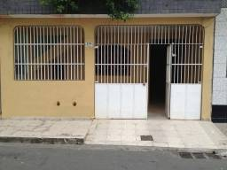Vendo casa no bairro Jabour em Vitoria ES 150m2 em frente ao antigo aeroporto!!!