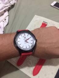 Relógios diversos modelos