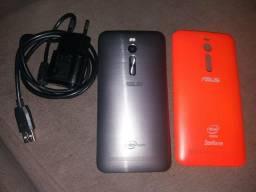 Zenfone 2 64 gb 4 gb de ram