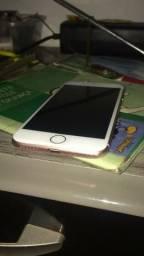 C0mpro iphone 7 e 8 ruim