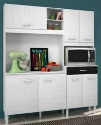 Cozinha Yara+Brinde! Nova Embalada direto da fabrica!