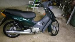 Biz - 2003