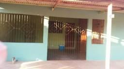 Casa em Guajará Mirim