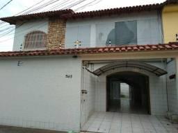 Alugo enorme casa em Goiabeiras- Vitória ES