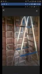 Escadas 7 degraus mor zap 985729732