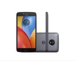 Smartphone E4 Plus - Motorola