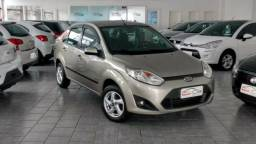 Ford Fiesta Sedan 1.6 Flex 2012 - 2012