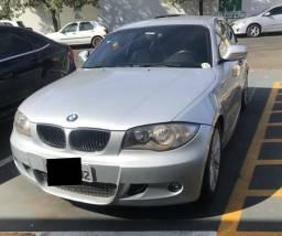 BMW 118i Sport Edition 12 - 2012