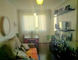Apartamento 3 Quartos à venda, 3 quartos, 1 vaga, Serra - Belo Horizonte/MG